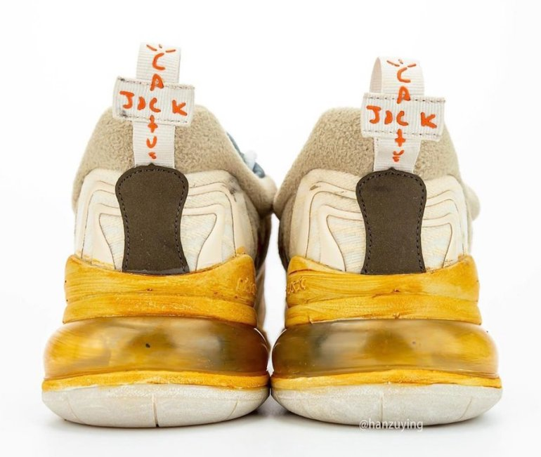 Travis-Scott-Nike-Air-Max-270-React-CT2864-200-6