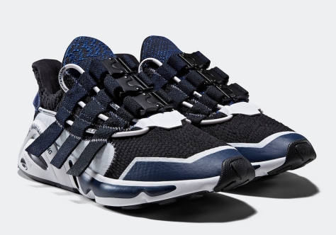 White-Mountaineering-adidas-LXCON-FV7536-Release-Date