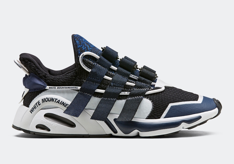 White-Mountaineering-adidas-LXCON-FV7536