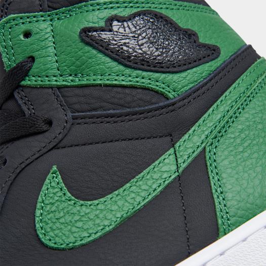 Air-Jordan-1-High-OG-Pine-Green-555088-030-Release-Date-Pricing-2