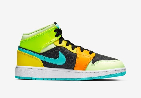 Air-Jordan-1-Mid-GS-Clover-BQ6931-037-6