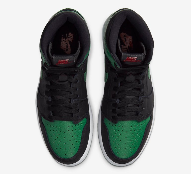 Air-Jordan-1-Pine-Green-555088-030-Release-Date-Price-3