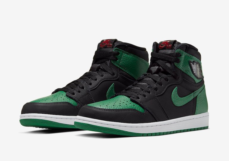 Air-Jordan-1-Pine-Green-555088-030-Release-Date-Price-4