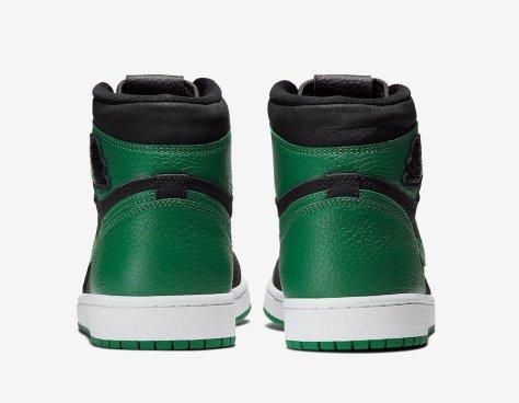 Air-Jordan-1-Pine-Green-555088-030-Release-Date-Price-5