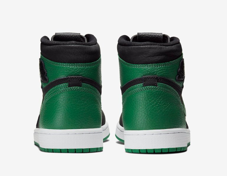 Air-Jordan-1-Pine-Green-555088-030-Release-Date-Price-5
