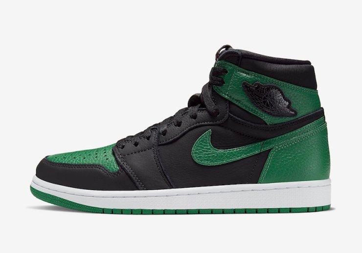 Air-Jordan-1-Pine-Green-555088-030-Release-Date-Price