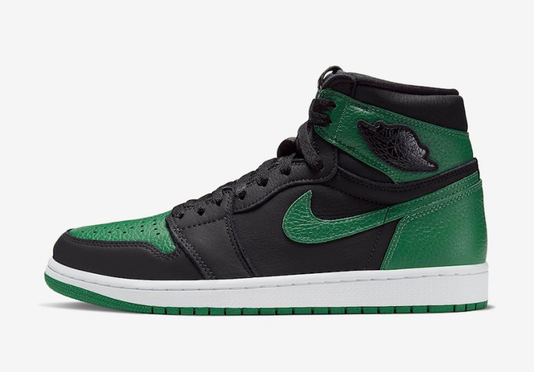 Air-Jordan-1-Pine-Green-555088-030-Release-Date-Price