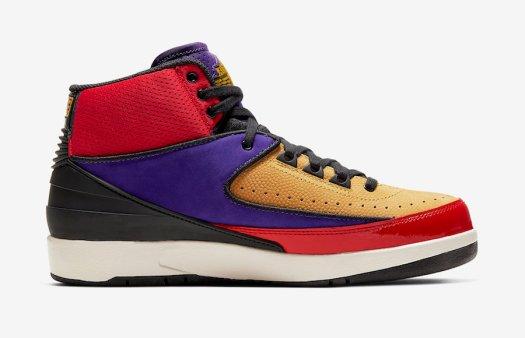 Air-Jordan-2-Multicolor-CT6244-600-Release-Date-Price-2