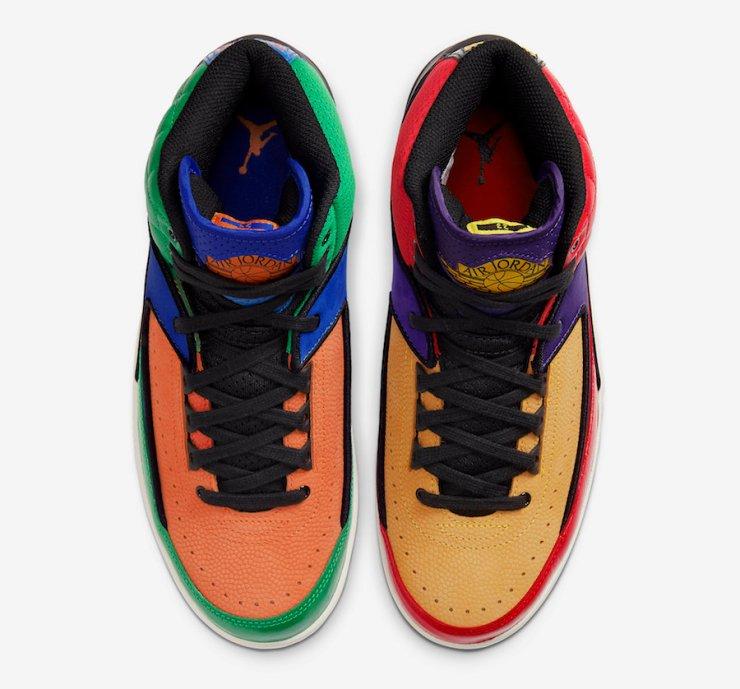 Air-Jordan-2-Multicolor-CT6244-600-Release-Date-Price-3