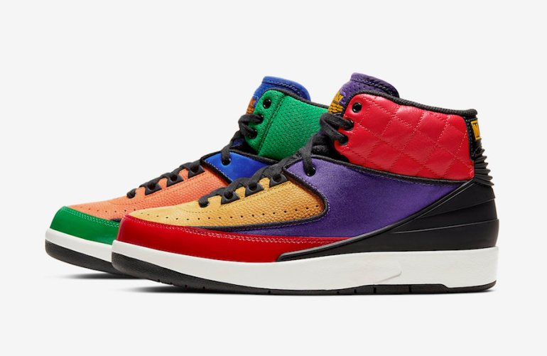 Air-Jordan-2-Multicolor-CT6244-600-Release-Date-Price