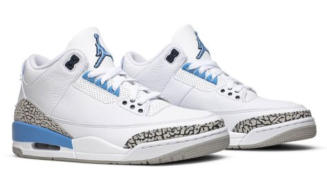 Air-Jordan-3-UNC-CT8532-104-Release-Date-Pricing-1