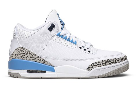 Air-Jordan-3-UNC-CT8532-104-Release-Date-Pricing-2