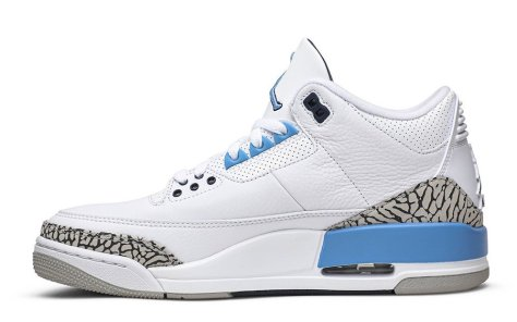 Air-Jordan-3-UNC-CT8532-104-Release-Date-Pricing-3