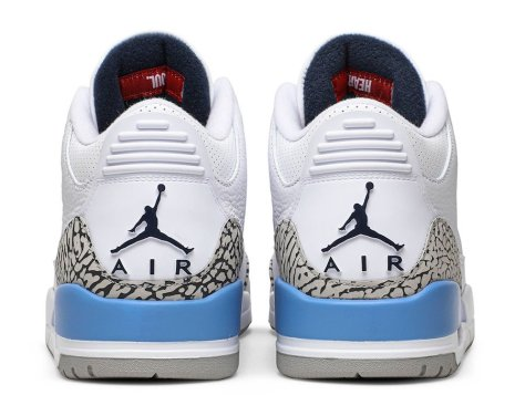 Air-Jordan-3-UNC-CT8532-104-Release-Date-Pricing-4