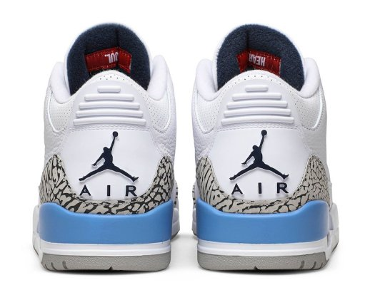 Air-Jordan-3-UNC-CT8532-104-Release-Date-Pricing-4