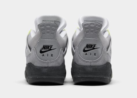 Air-Jordan-4-Air-Max-95-Neon-Kids-CT5343-007-Release-Date-3