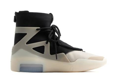 Nike-Air-Fear-of-God-String-AR4237-902-Release-Date-Pricing-1