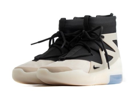 Nike-Air-Fear-of-God-String-AR4237-902-Release-Date-Pricing