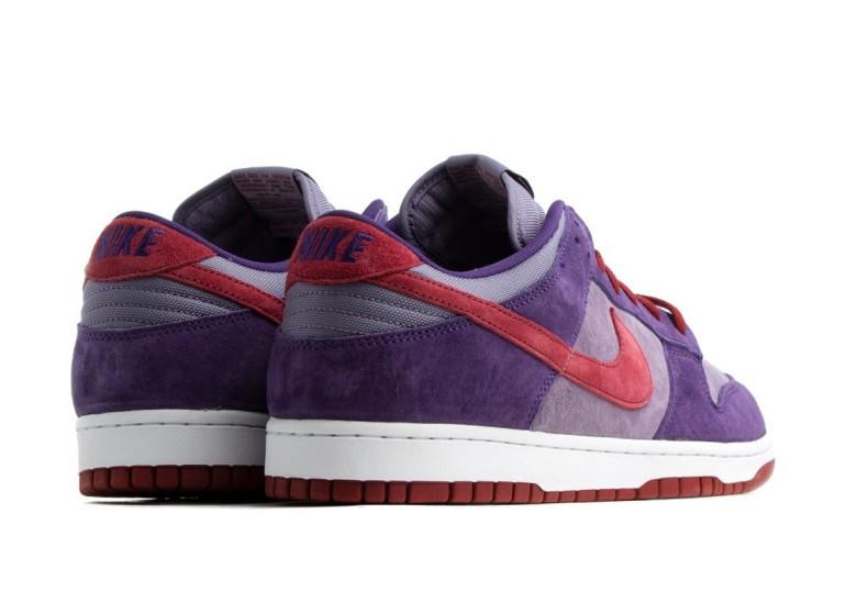Nike-Dunk-Low-Plum-CU1726-500-2