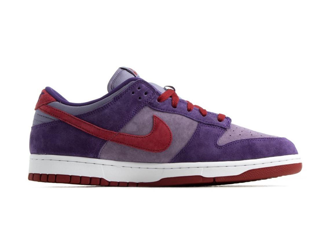 Nike-Dunk-Low-Plum-CU1726-500-4