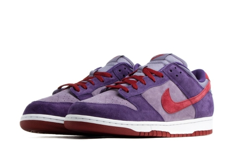 Nike-Dunk-Low-Plum-CU1726-500