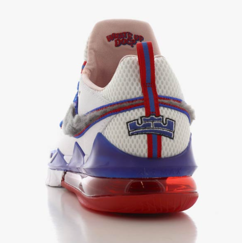 Nike-LeBron-17-Low-Tune-Squad-CD5007-100-Release-Date-3