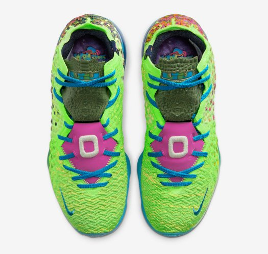 Nike-LeBron-17-Mr.-Swackhammer-CV8075-300-Release-Date-3