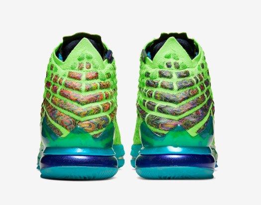 Nike-LeBron-17-Mr.-Swackhammer-CV8075-300-Release-Date-5