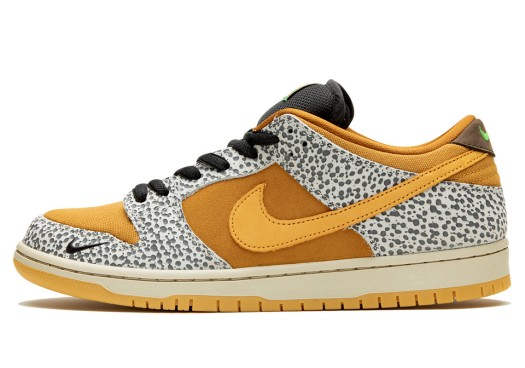 nike-sb-dunk-low-safari-CD2563-002-1
