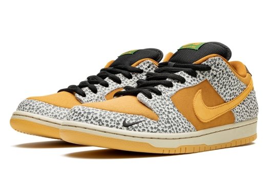 nike-sb-dunk-low-safari-CD2563-002-2