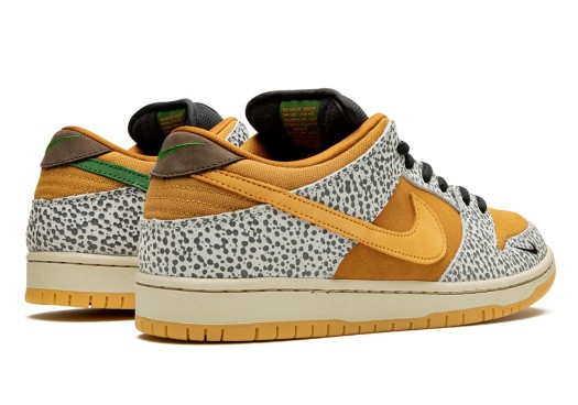 nike-sb-dunk-low-safari-CD2563-002-3
