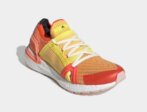 Stella-McCartney-adidas-Ultra-Boost-2020-Active-Orange-Fresh-Lemon-EF2211-Release-Date-1
