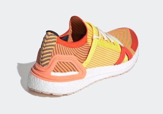 Stella-McCartney-adidas-Ultra-Boost-2020-Active-Orange-Fresh-Lemon-EF2211-Release-Date-2