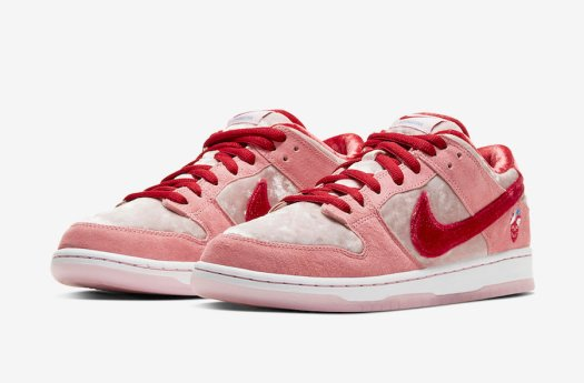 StrangeLove-Nike-SB-Dunk-Low-CT2552-800-Release-Date-Price-4