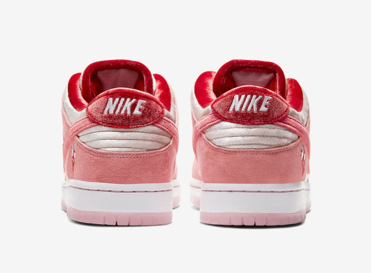 StrangeLove-Nike-SB-Dunk-Low-CT2552-800-Release-Date-Price-5