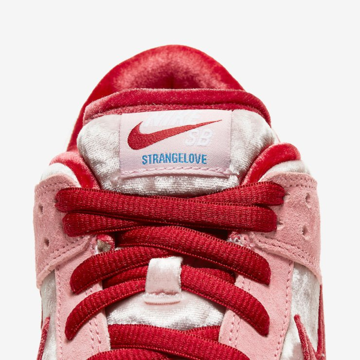 StrangeLove-Nike-SB-Dunk-Low-CT2552-800-Release-Date-Price-6