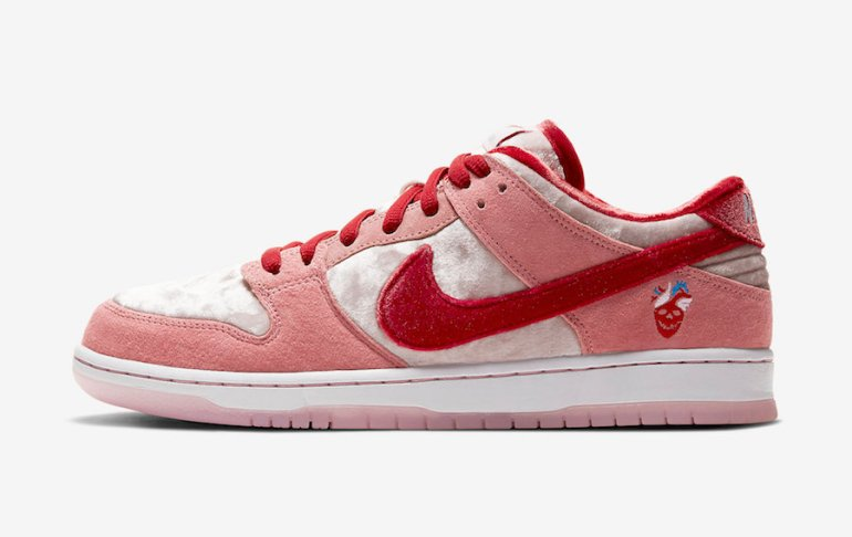 StrangeLove-Nike-SB-Dunk-Low-CT2552-800-Release-Date-Price