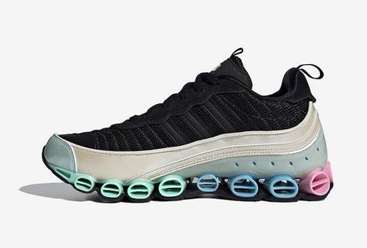 adidas-Microbounce-T1-Multi-Color-FW9785-Release-Date-1