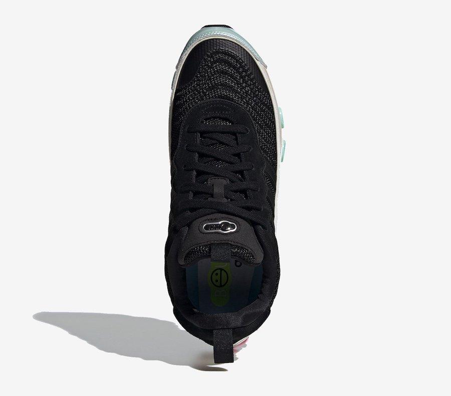 adidas-Microbounce-T1-Multi-Color-FW9785-Release-Date-2