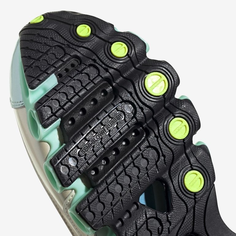 adidas-Microbounce-T1-Multi-Color-FW9785-Release-Date-5