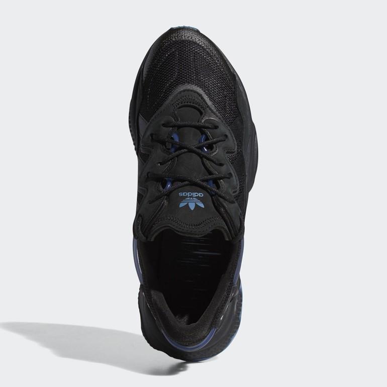 adidas-pusha-t-call-of-duty-FW3028-2