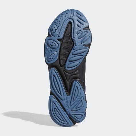 adidas-pusha-t-call-of-duty-FW3028-3