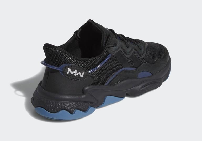 adidas-pusha-t-call-of-duty-FW3028-5