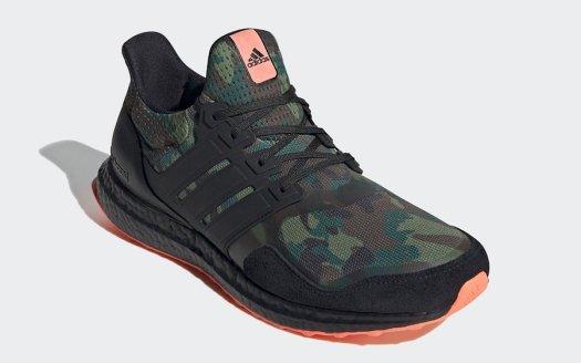 adidas-Ultra-Boost-Camo-FX8930-Release-Date-1