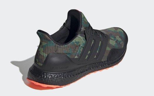 adidas-Ultra-Boost-Camo-FX8930-Release-Date-2