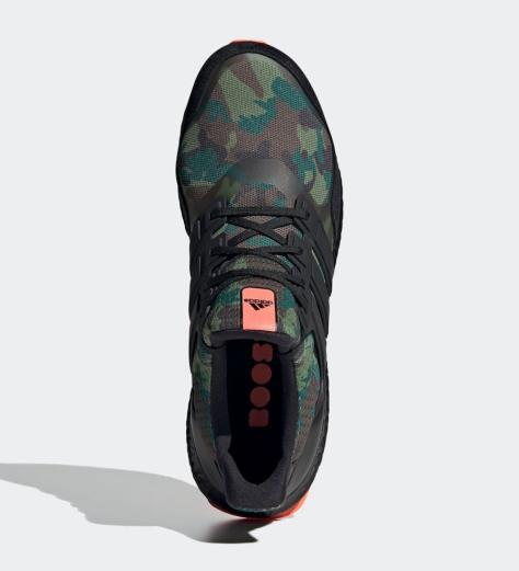 adidas-Ultra-Boost-Camo-FX8930-Release-Date-3