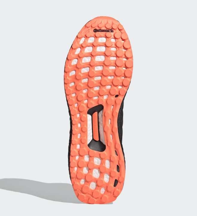adidas-Ultra-Boost-Camo-FX8930-Release-Date-4