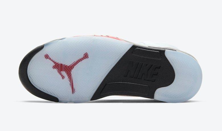Air-Jordan-5-Fire-Red-DA1911-102-2020-Release-Date-Price-1