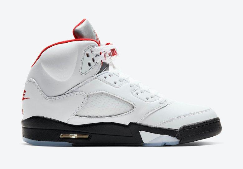Air-Jordan-5-Fire-Red-DA1911-102-2020-Release-Date-Price-2