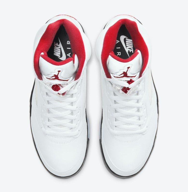 Air-Jordan-5-Fire-Red-DA1911-102-2020-Release-Date-Price-3